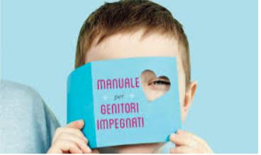 manuale per genitori